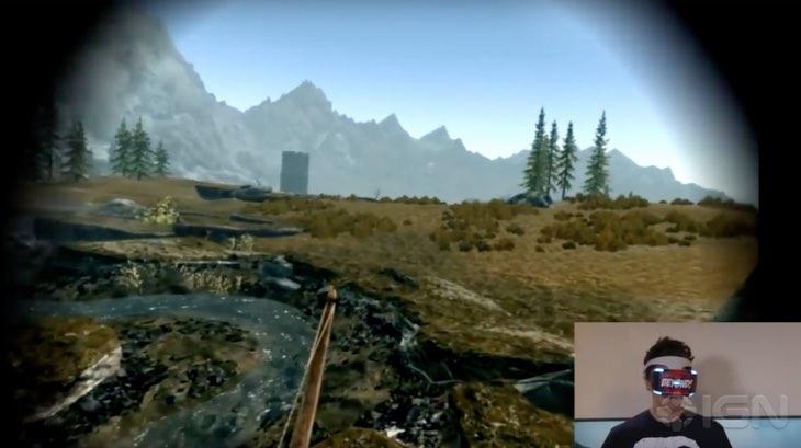 skyrim-vr-gameplay-release-date