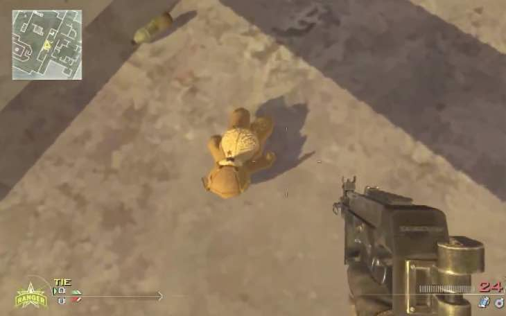skyrise-easter-egg-teddy-bears