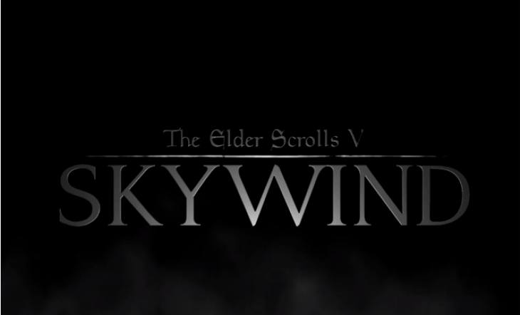 skywind-mod-release