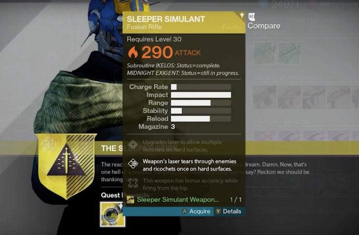 sleeper-simulant-destiny-perks