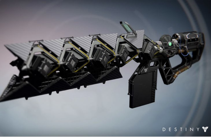 sleeper-simulant-exotic-fusion-rifle-destiny