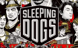 Sleeping Dogs 2 on PS4, Xbox One a GTA V alternative?