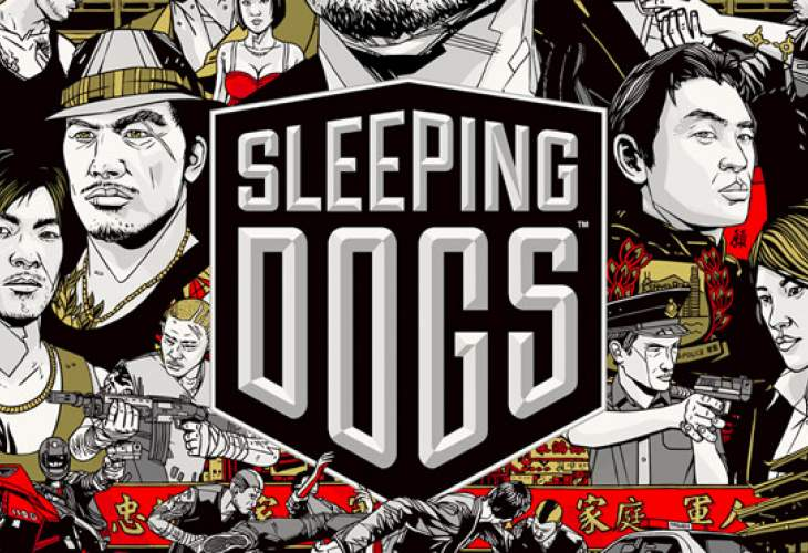 Sleeping Dogs 2 on PS4, Xbox One a GTA V altern
