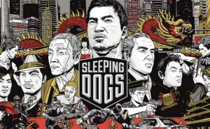 Sleeping Dogs Xbox 360 revival before 2