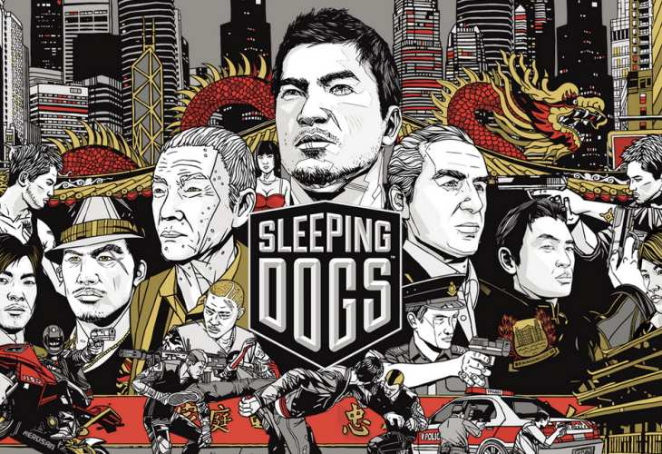sleeping-dogs-xbox-360-deal-before-2