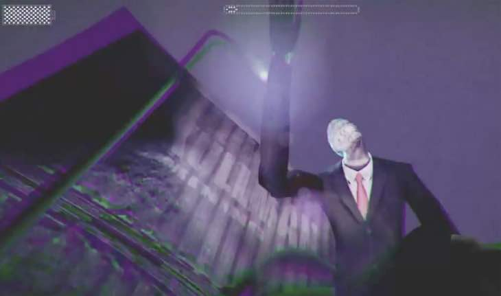 slender-the-arrival-reviews