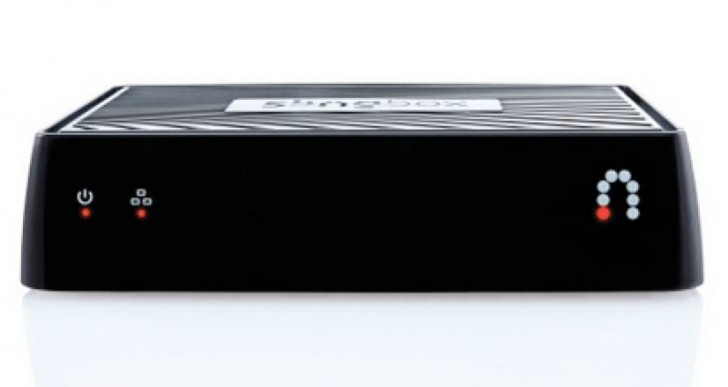 New Slingbox M1 upgrade lowers price