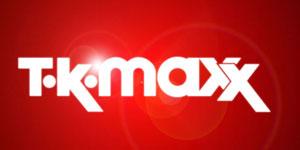 small-tkmaxx