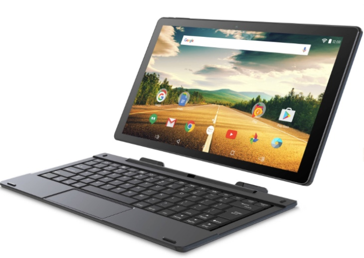 smartab-10-1-inch-android-2in1-tablet-with-keyboard-review