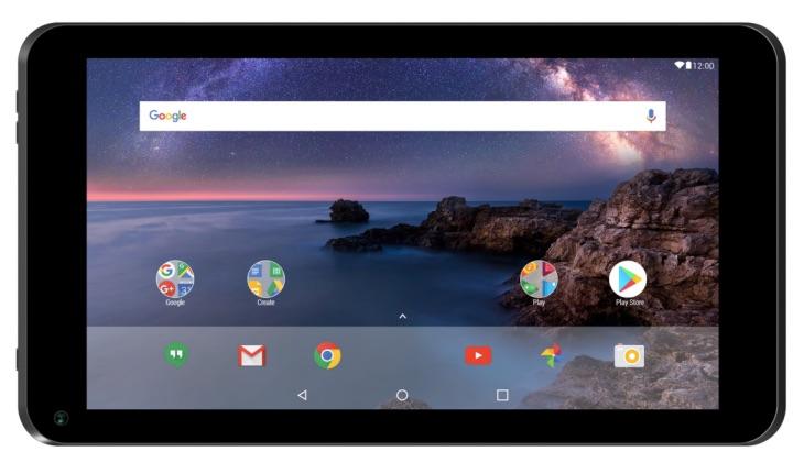smartab-ST7150-tablet-reviews