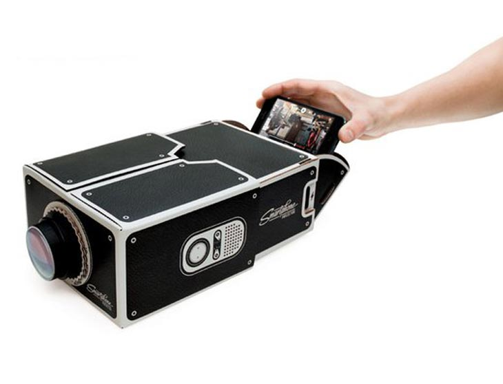 smartphone-projector-2