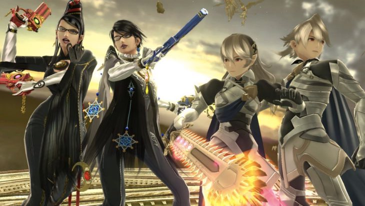 smash-bros-bayonetta-update