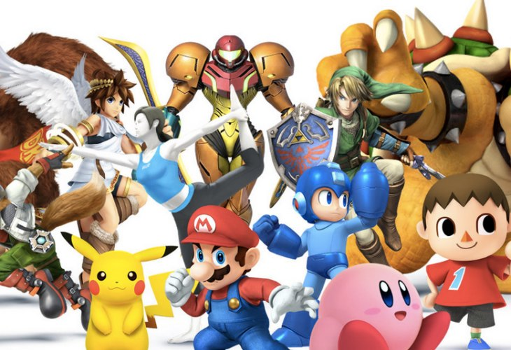 smash-bros-wii-u-release-update