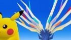 Nexus 5 release hopes after Google October 24 event
