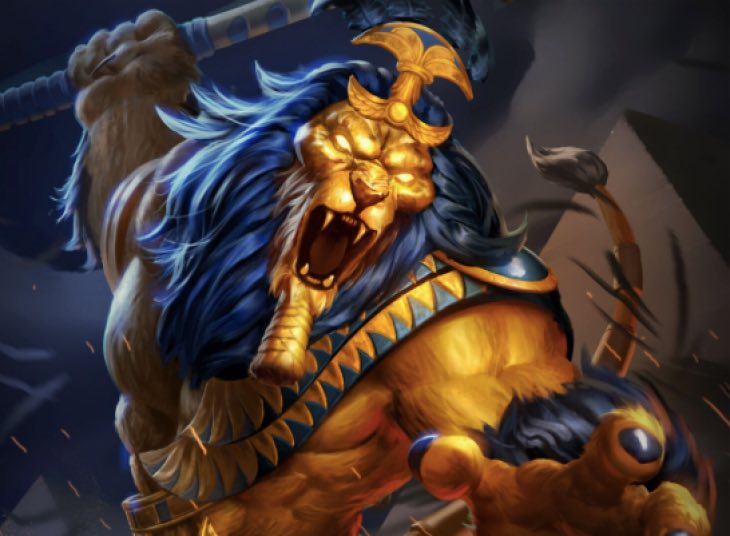 smite-2.20-patch-notes-list