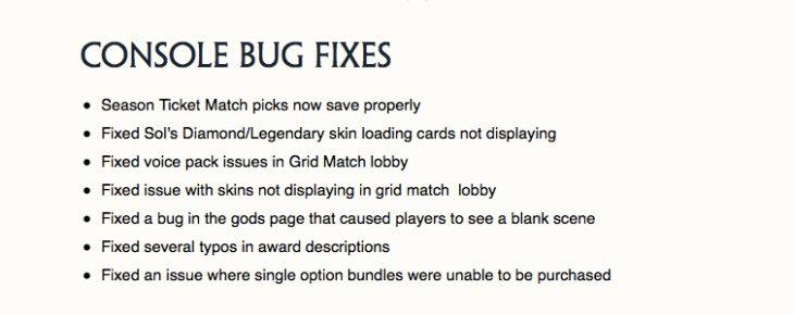 smite-3.5-bug-fixes