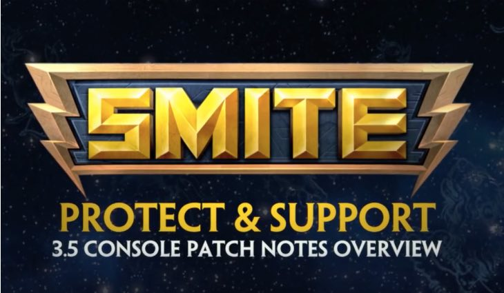 smite-3.50-console-patch