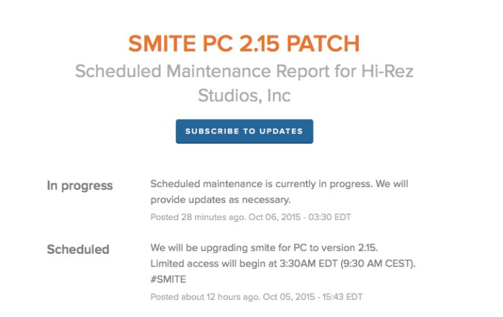 smite-pc-2.15-patch