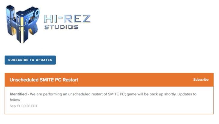 smite-pc-server-status