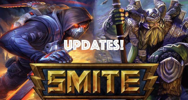 smite-updates