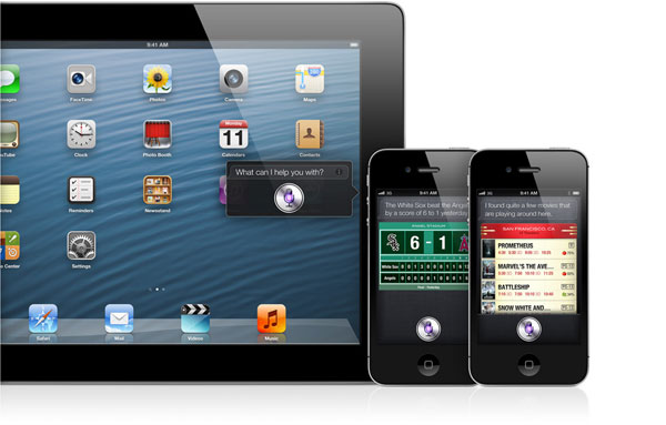 iPhone 5 smoking gun inside iOS 6