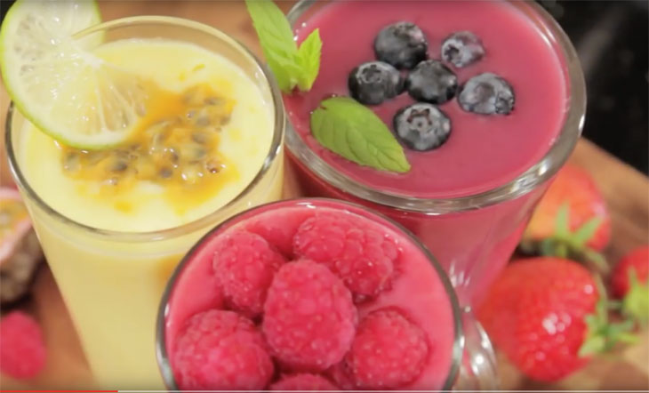 smoothies-kitchen