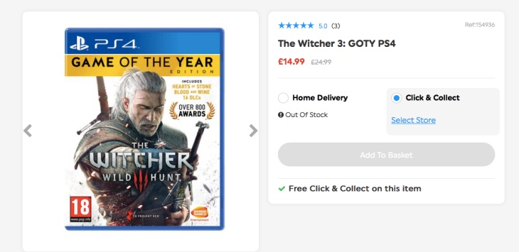 smyths-goty-best-price-ps4-xbox-one