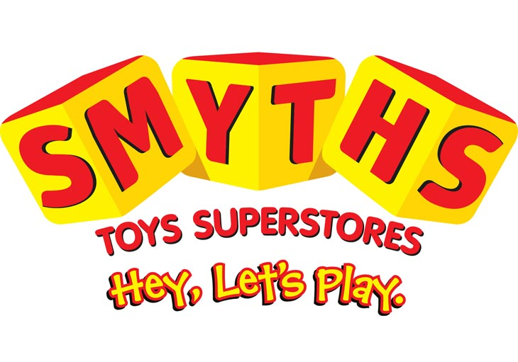 smythstoys-main-featured