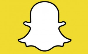 Snapchat won't refresh, users say not working