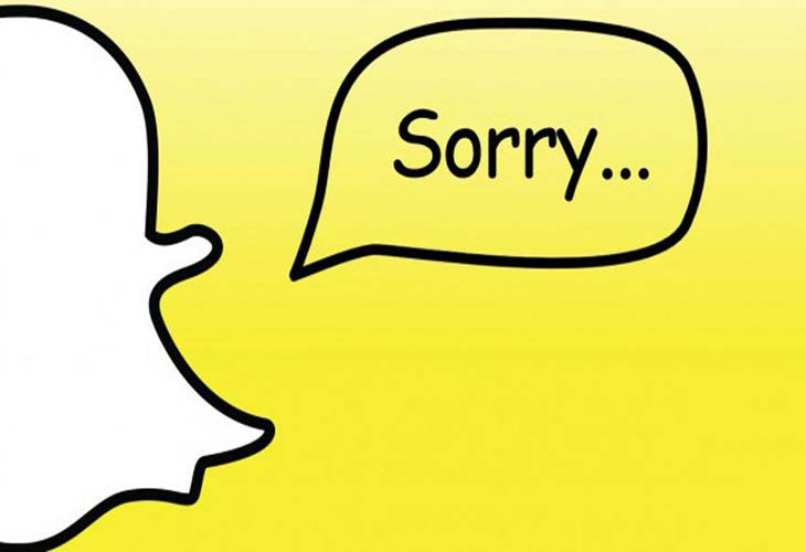 snapchat-down-sept-failed-send