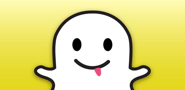 snapchat-free