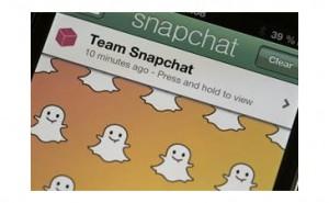 Snapchat hacked victims need GS Lookup app