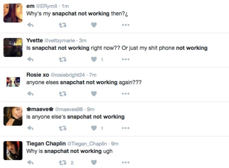 snapchat-not-working-december-18