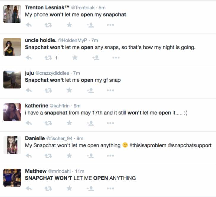 snapchat-snaps-not-opening