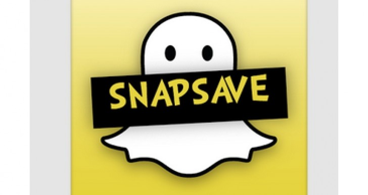 Save Snapchat videos, stories Android app