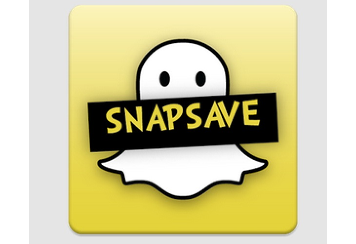 snapsave-snapchat-videos