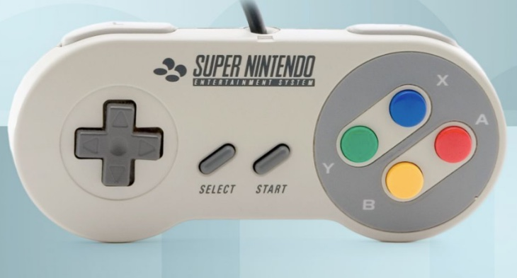 snes-classic-edition-price-release-date