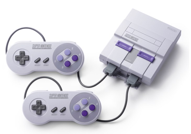 snes-classic-mini-edition-stock-at-walmart