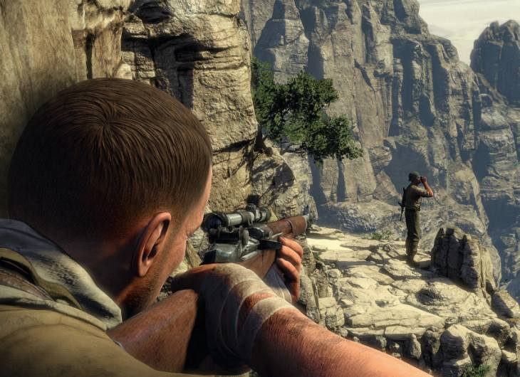 sniper-elite-3-beta-keys