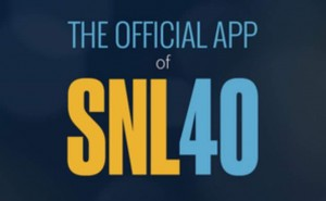 SNL Android app release date jealousy over iOS
