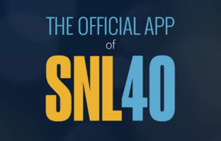 snl40-app-for-android