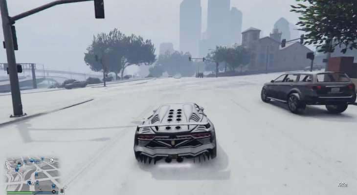 snow-mod-for-gta-v-pc