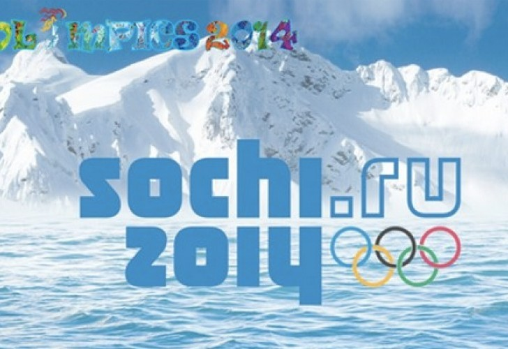 Sochi 2014 Olympics live schedule on Nokia 2520