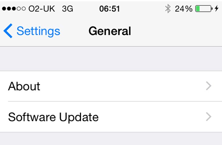 software-update-ios-8-iphone