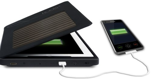 solar-power-ipad-air-2-2014