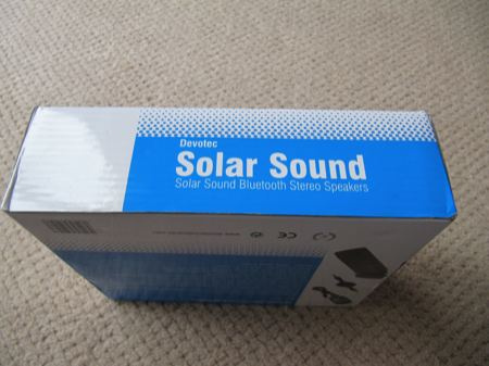 solar-sound-bluetooth-stereo-speakers-from-devotec-1