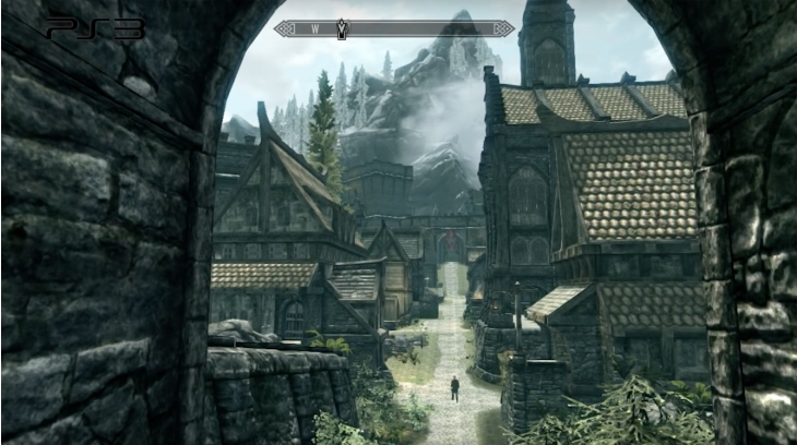 solitude-ps3-skyrim