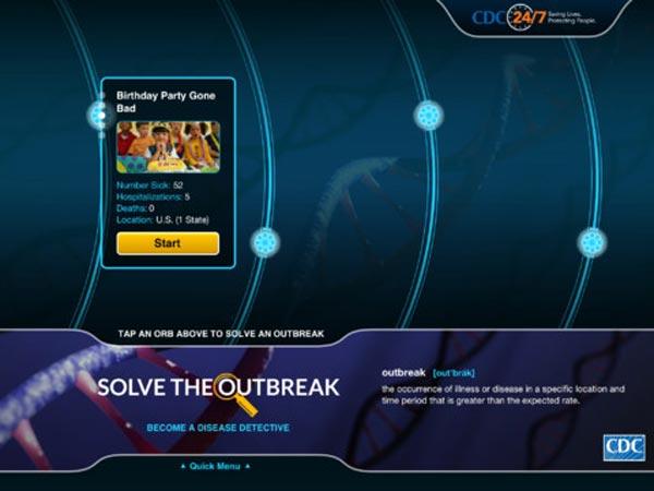 solvetheoutbreak