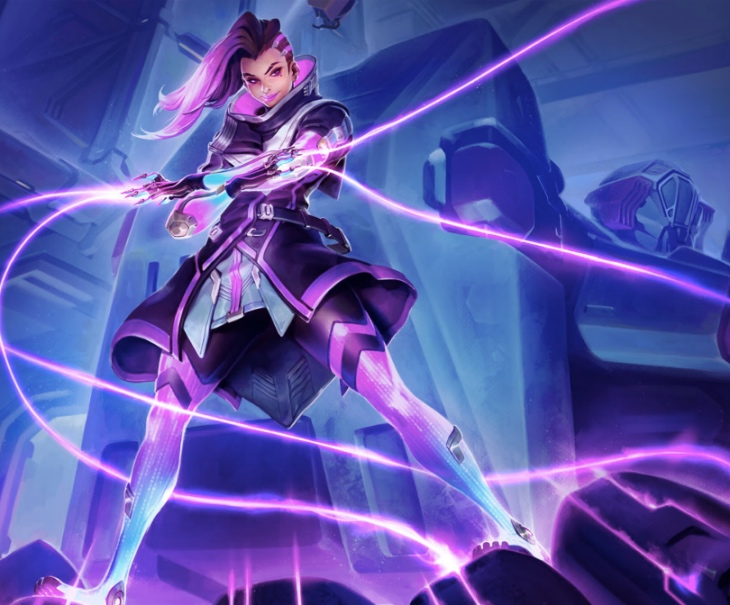 sombra-overwatch-real-picture
