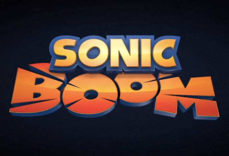 sonic-boom-game-2014